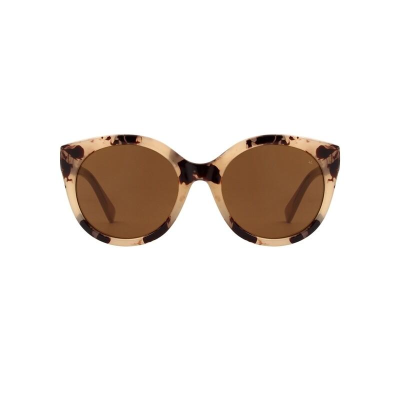 "Слънчеви очила ""Butterfly Hornet""  A. Kjærbede"