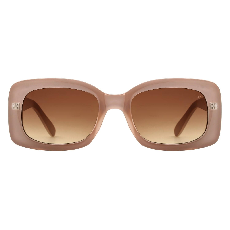 "Слънчеви очила ""Salo Light Grey"" A.Kjærbede"