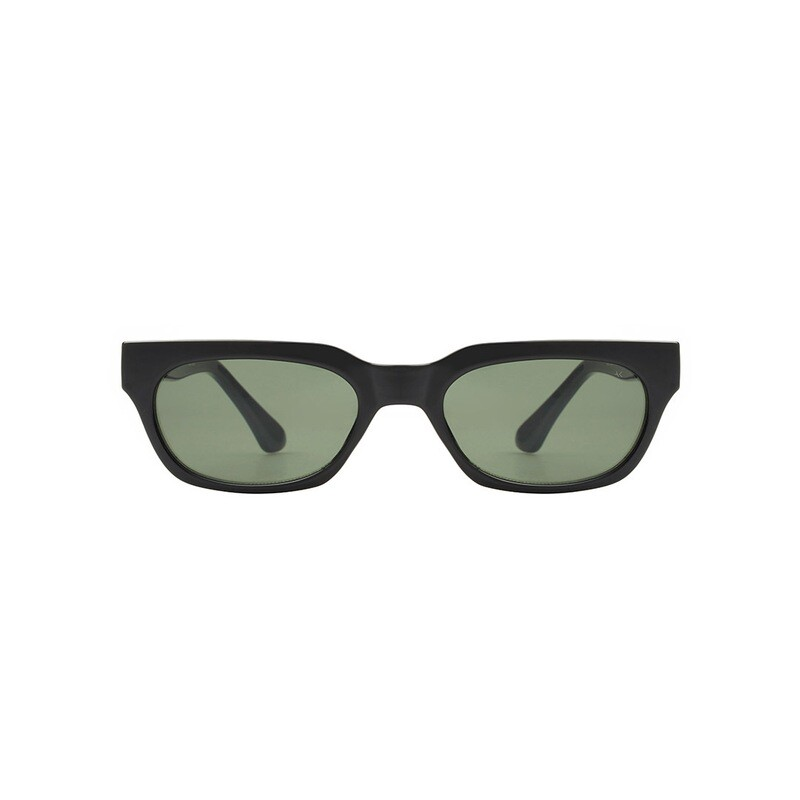 "Слънчеви очила ""Bror Black"" A.Kjærbede"