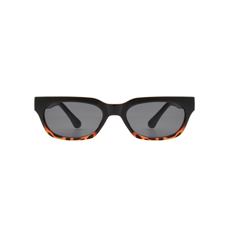 """Слънчеви очила """"Bror Demi Tortoise """" A.Kjærbede"""