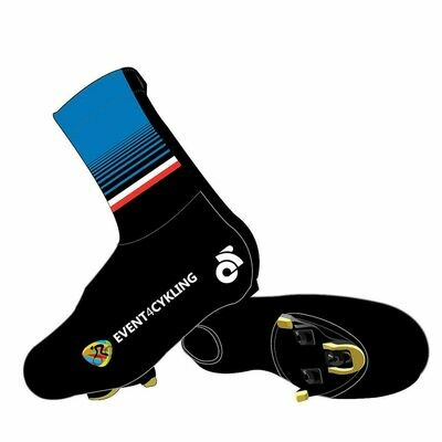 E4C Neoprene Shoe Covers