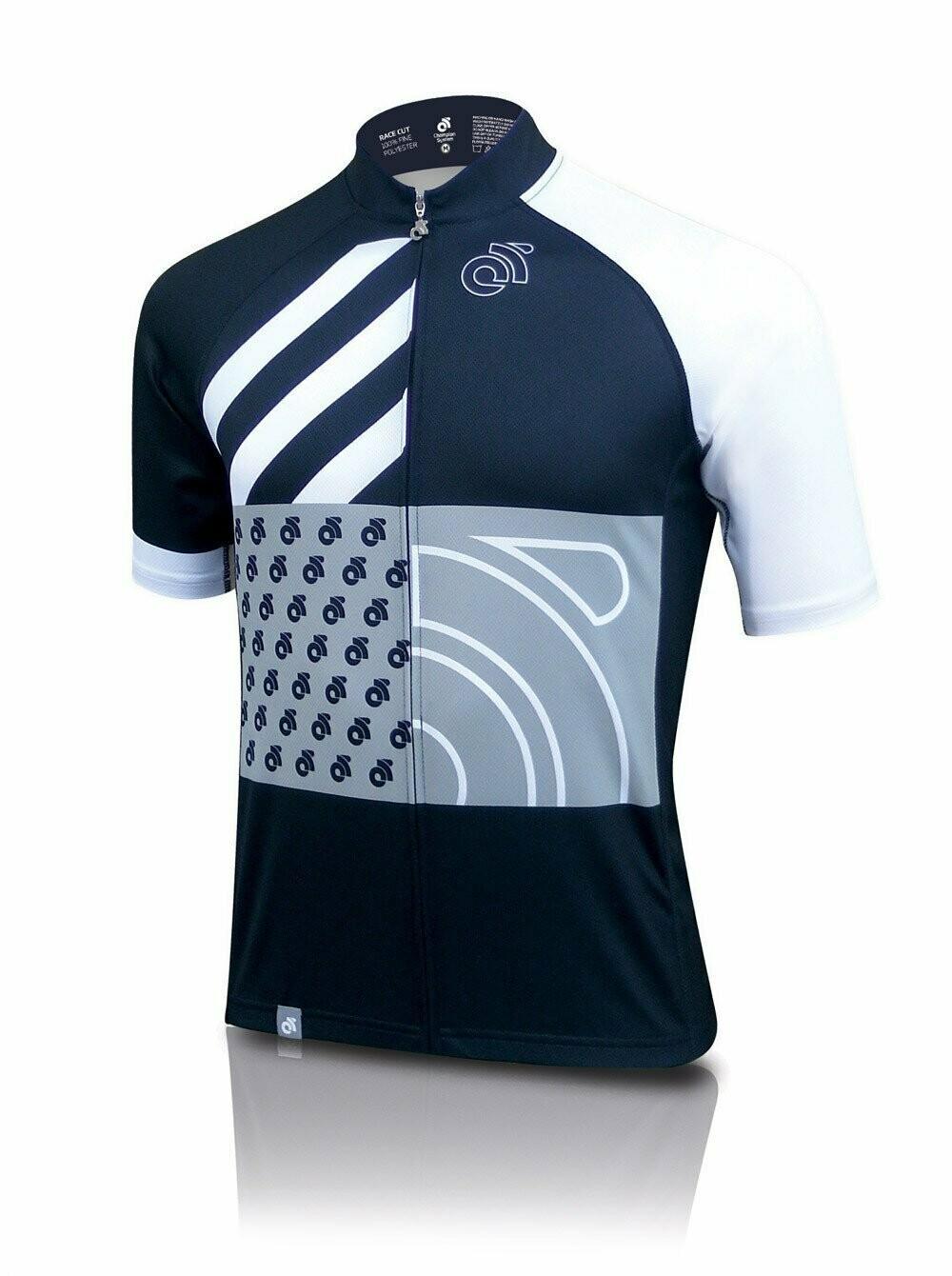 CS Tech Pro Short Sleeve Jersey