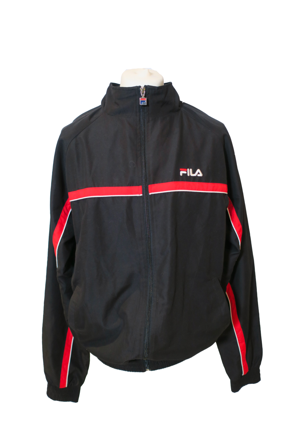 Veste Training Fila