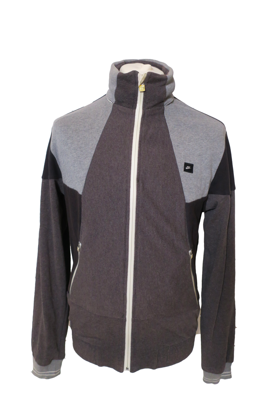 Jacket Nike AD