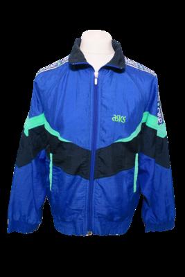 Training Jacket ASICS Vintage