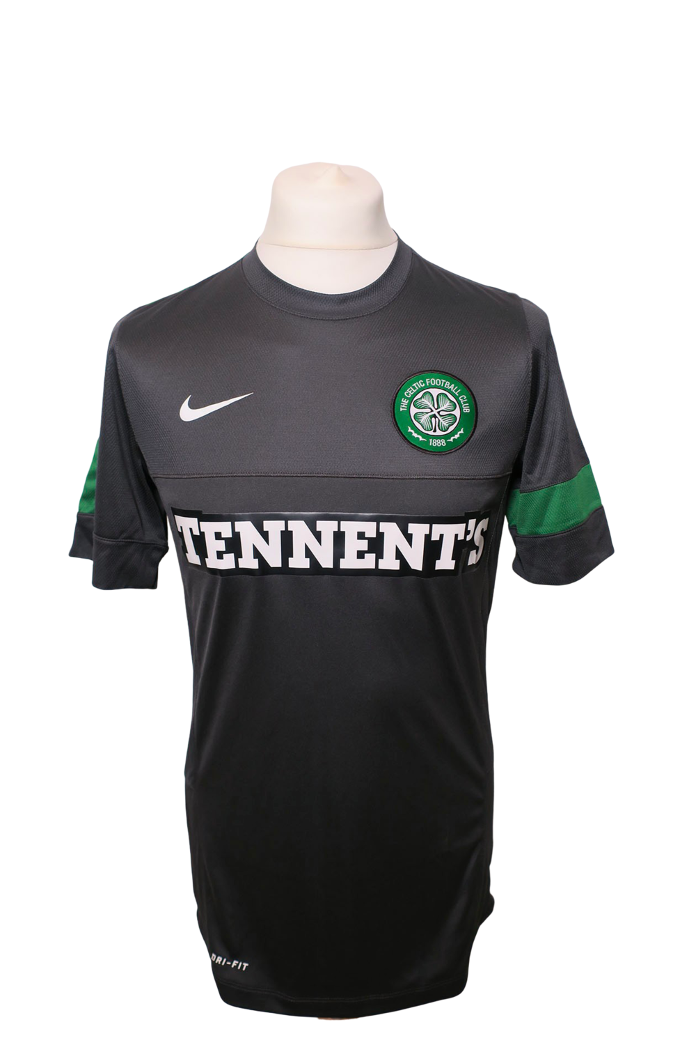 Maillot Celtic FC Third