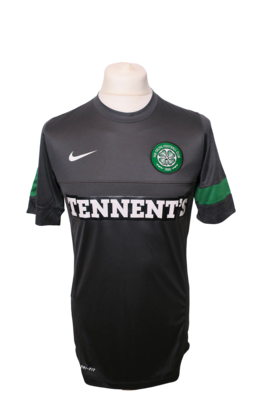 Maillot Celtic FC Third
