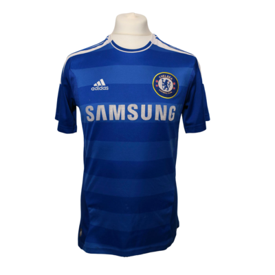 Maillot Chelsea Home 2015/16