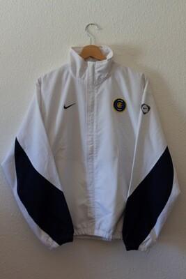 Inter Milan 2003/04 Training Complet