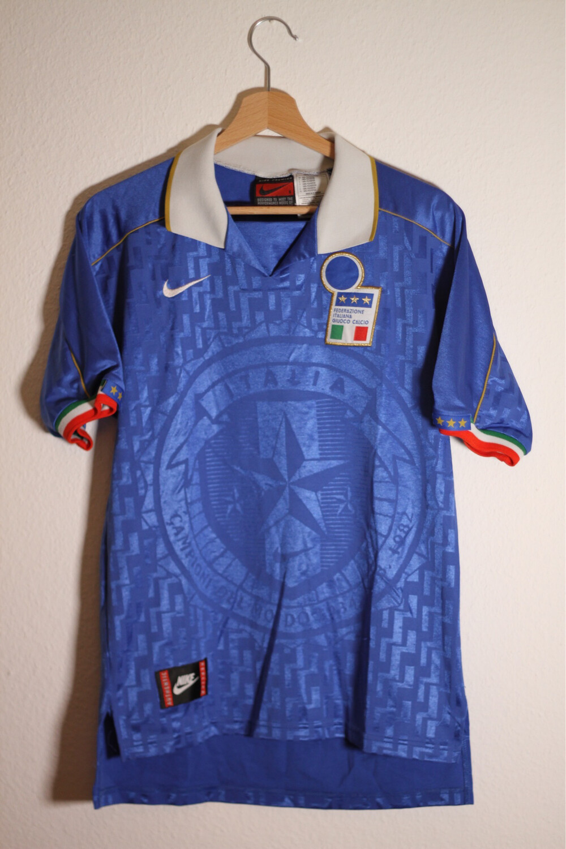 Italie 1994/96 Home