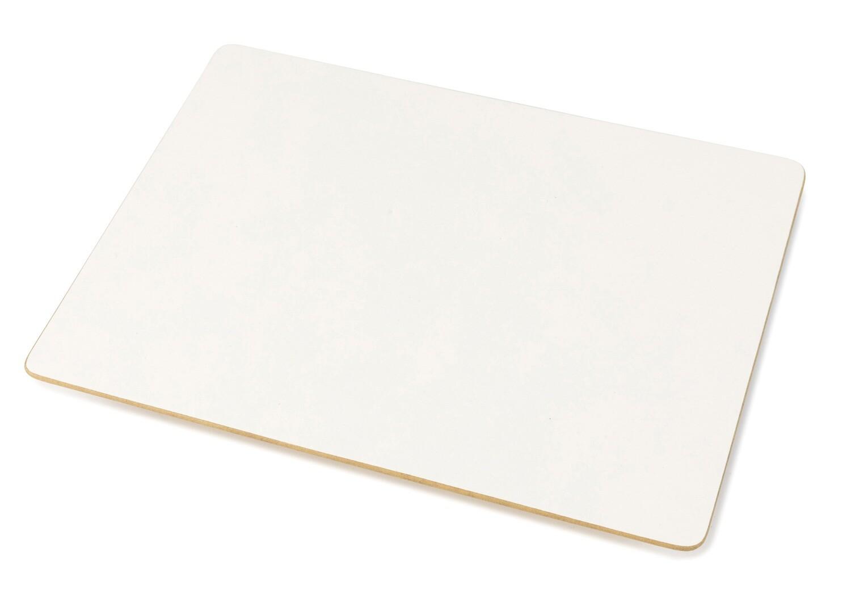 Whiteboard 228mm x 305mm