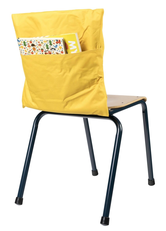 Chair Bag
