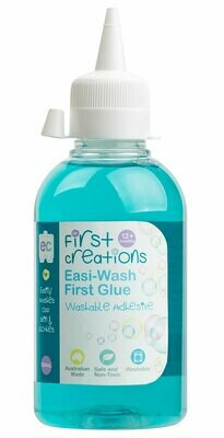Easy-Wash First Glue 250ml