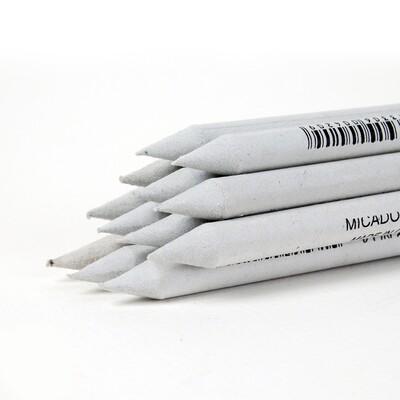 Micador Paper Stumps Size 4