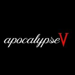 apocalypseV