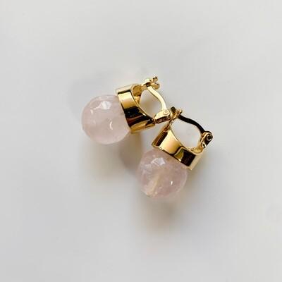 New Ireland Stud Earrings