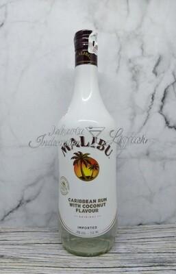 Malibu Coconuts 750ML