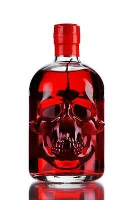 Absinthe Red Head Chilli 50% ABV -500ML