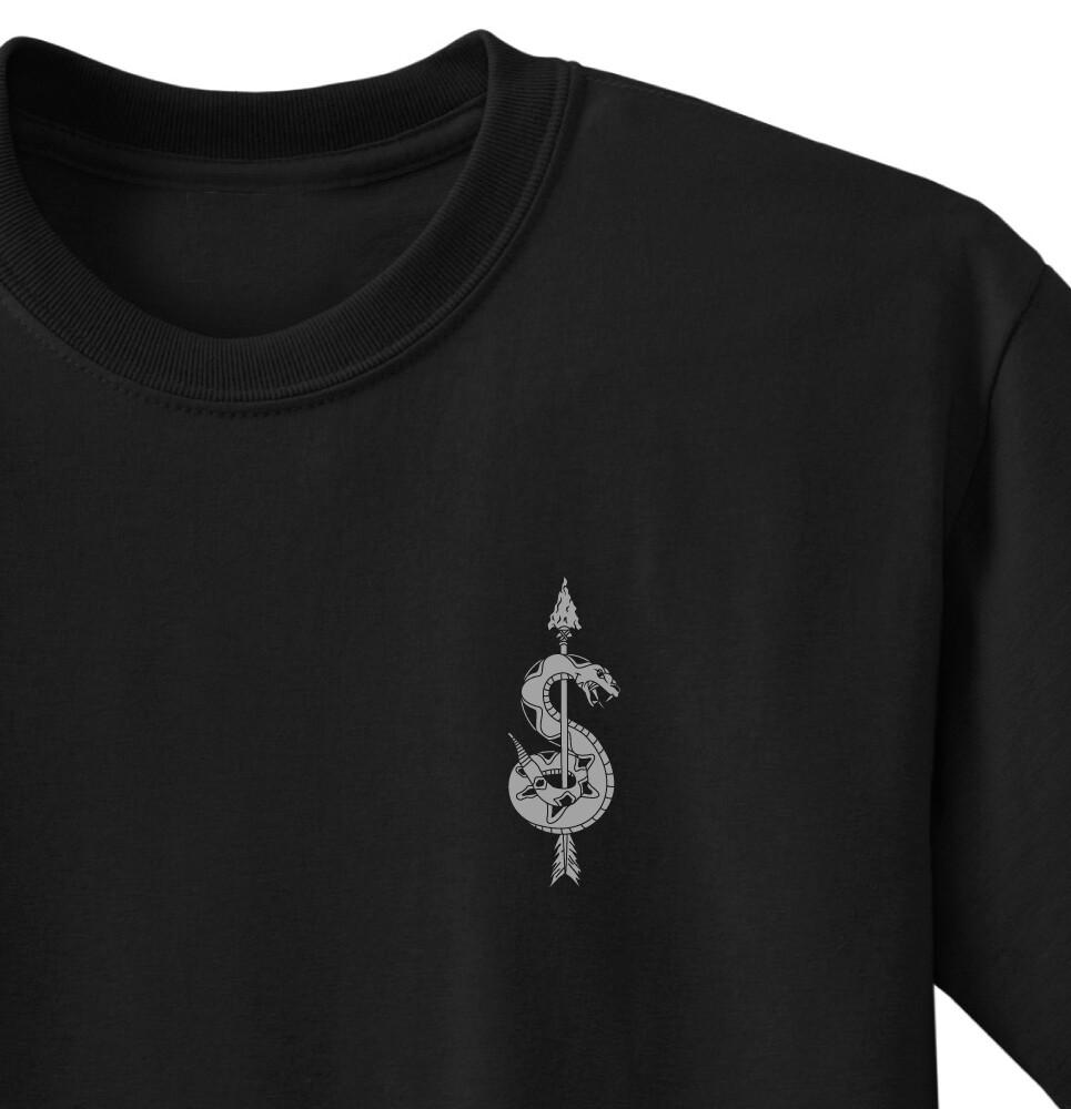 1-502 Sniper Shirt