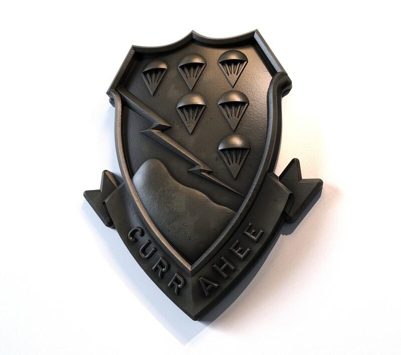 506th PIR