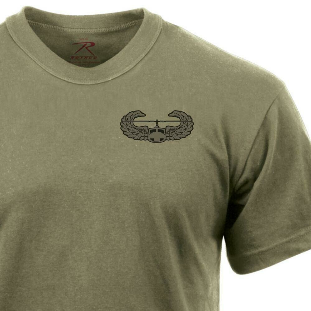 """Death Before Dismount"" Platoon Shirts"