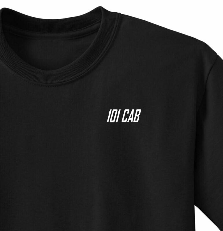 101st CAB