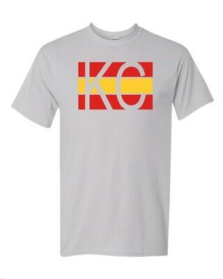 KC Kansas