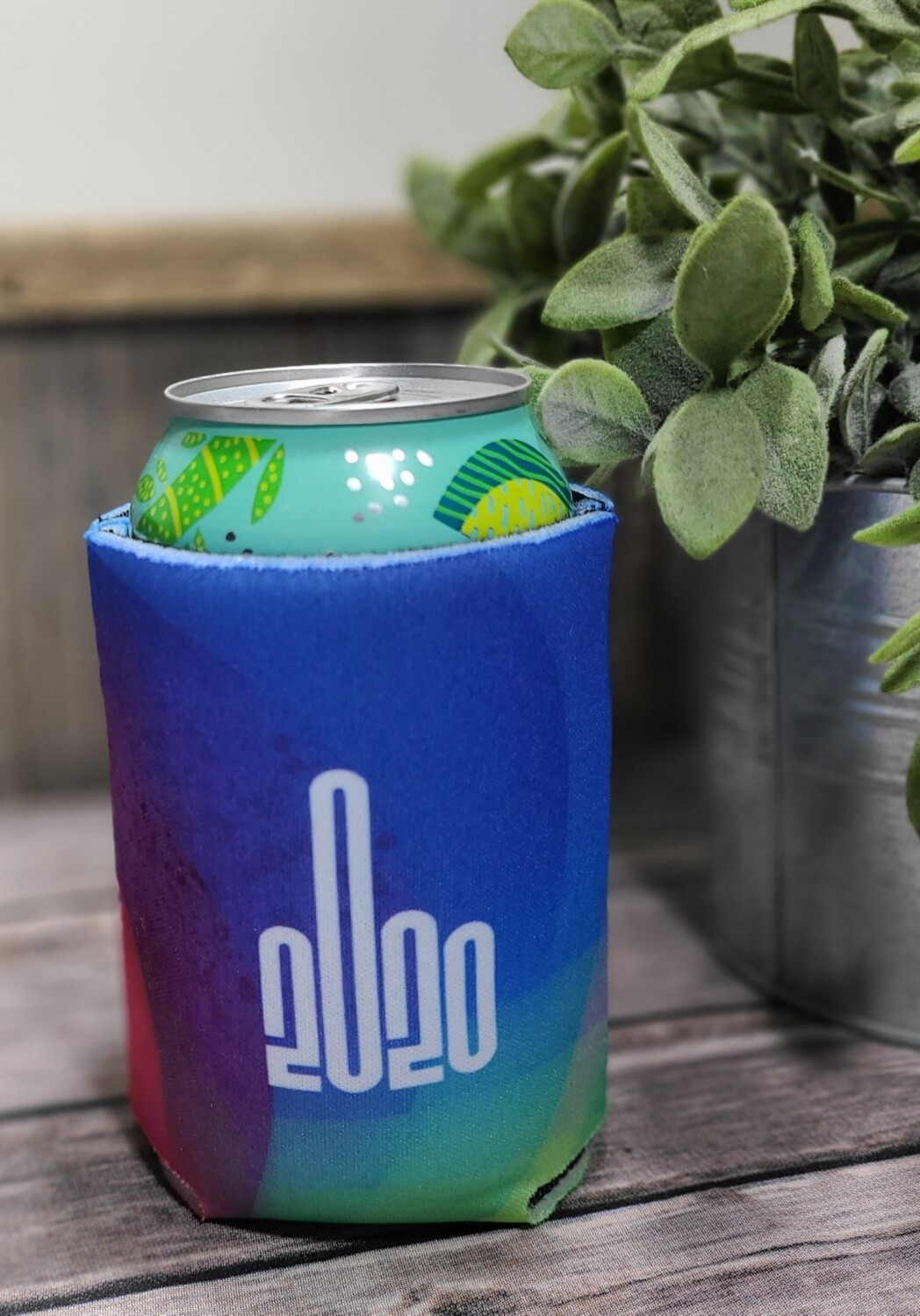 2020 Can Cooler
