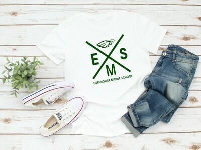 EMS EAGLES