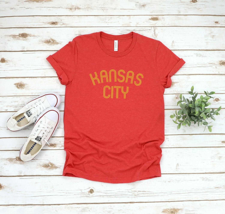 2/20 Kansas City