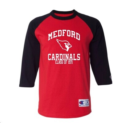 Medford Cardinals
