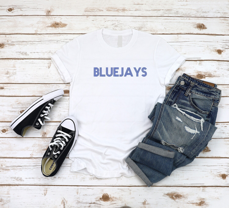 Augusta Bluejays 21