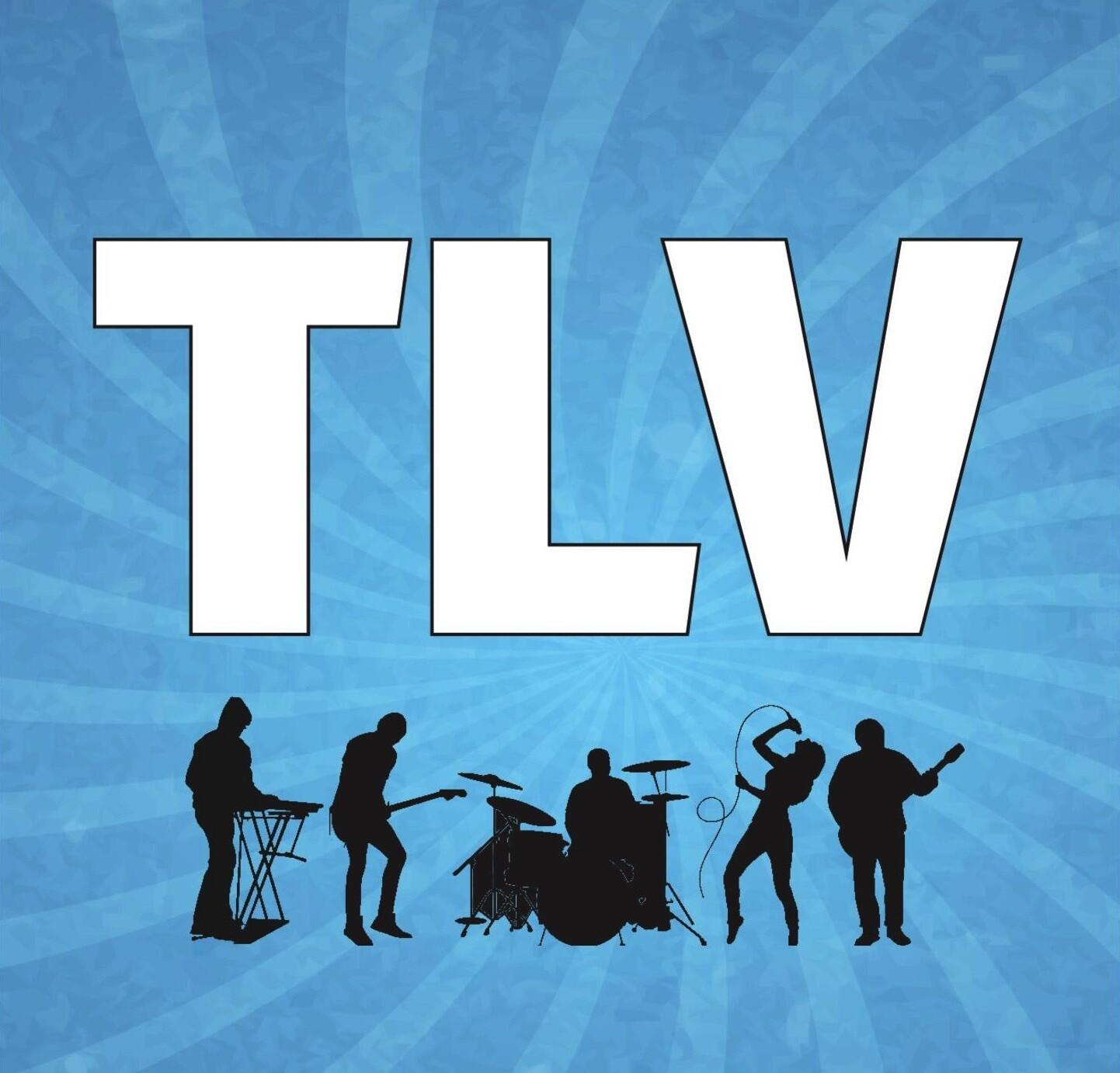 TLV  - Svika Pick Tribute