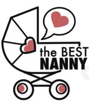 Nanny/Babysitter Advertisement