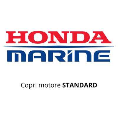 Copri motore fuoribordo STANDARD per HONDA da 47,90