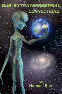 Our Extraterrestrial Connections (eBook) - PDF