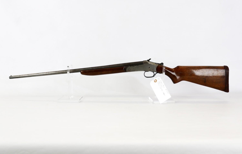 32 Eastern Arms mod 105.9 410 ga singles shot shotgun ser# 9850