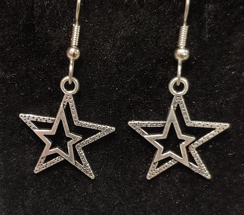 Superstar Double Star