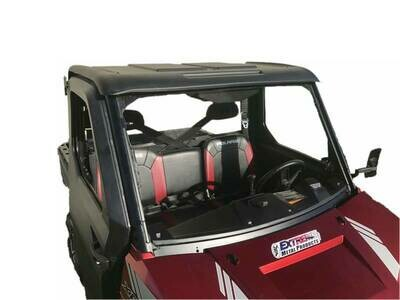 EMP Polaris Ranger One-Piece Top (Fits: Full-Size Rangers with PRO-FIT Cage)