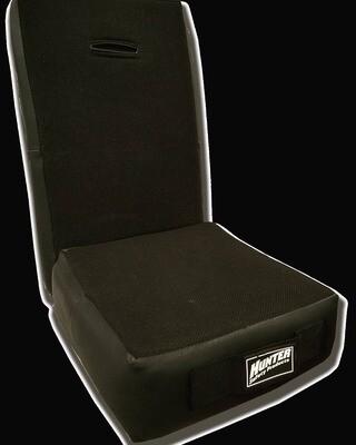 HSP Booster Cushion