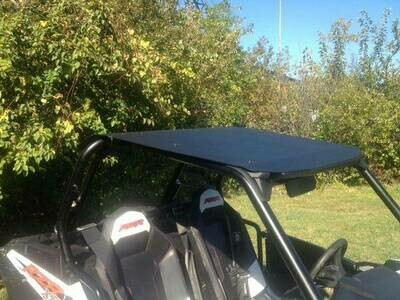 EMP RZR XP1000 and RZR 900 Aluminum Roof
