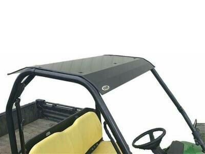 EMP John Deere Gator 625i and 825i Aluminum Top/Roof