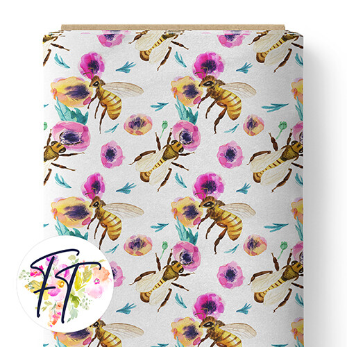 150 - Bee Bliss