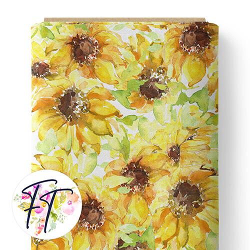 150 - Sunflower