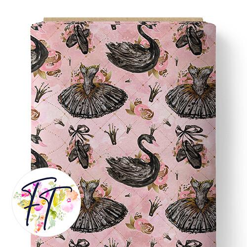150 - Black Swan