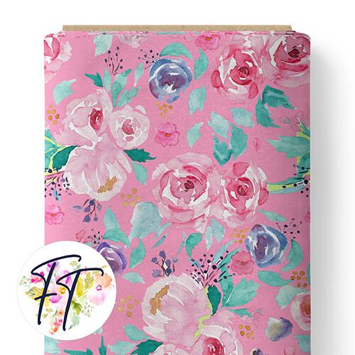 150 - Blossom Pink