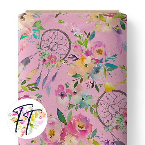 150 - Celestia Pink