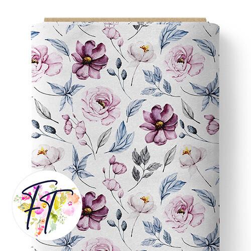 150 - Jasmin Floral