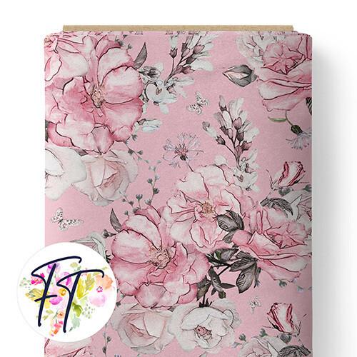 150 - Grace Pink