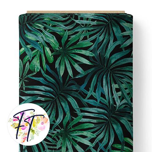 150 - Tropical Palm